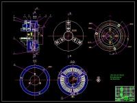 Học Online - Autocad 2D Xây Dựng Cơ Bản Và Nâng Cao