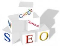 10 thủ thuật SEO các quản trị website cần tránh