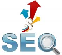 11 cách để tối ưu hóa từ khóa tìm kiếm mà không làm ảnh hưởng đến nội dung