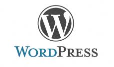 16 lỗi thường gặp khi quản trị WordPress