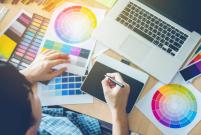 5 điều nhất định phải biết về ngành Thiết kế đồ họa