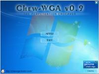 Activate Windows 7 an toàn và hiệu quả