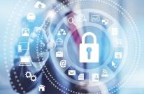 An toàn, bảo mật thông tin