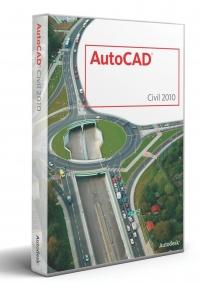 AutoCad là gì - Thực hiện bản vẽ kỹ thuật trên autocad là gì ?