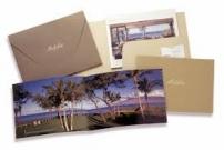 Brochure là gì – học gì để thiết kế được brochure?
