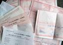 Các công việc cần làm khi thanh tra thuế