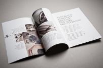 Các kỹ thuật cơ bản trong thiết kế in ấn