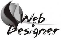 Các lỗi thường gặp khi thiết kế trang web