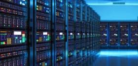 Các trung tâm dữ liệu lớn nhất thế giới