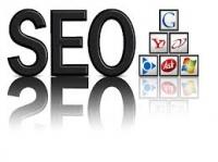 Cách SEO ảnh bằng việc sử dụng các công cụ Google