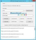 Cách Tạo Ổ Đĩa USB Khởi Động Bằng HP USB Disk
