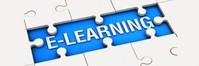 Chiêu sinh khoá đào tạo online - học trực tiếp với giáo viên