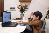 Chỗ dạy lớp tin học online cho trẻ em tại Bình Phước