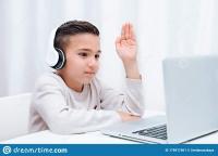 Chỗ dạy lớp tin học online cho trẻ em tại Hà Nội