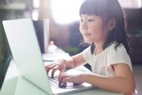 Chỗ dạy lớp tin học online cho trẻ em tại Tây Ninh