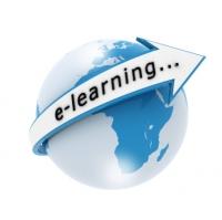 Đào tạo trực tuyến - học trực tiếp với giáo viên