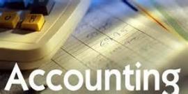 Công văn 2104/TCT-KK: Hướng dẫn khấu trừ thuế đối với hóa đơn lập sai thời điểm.