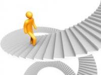 Đào tạo nghề - hướng đi cho tương lai