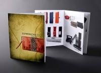 Đạo tạo nghề thiết kế đồ họa – in ấn – quảng cáo ngắn hạn