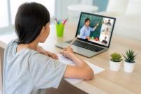 Đào tạo tin học online cho học sinh cấp 2 và cấp 3 tại Cao Bằng