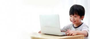 Đào tạo tin học online cho học sinh cấp 2 và cấp 3 tại Đà Nẵng