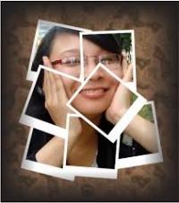 Dạy Học Photoshop Từ Căn Bản Đến Nâng Cao