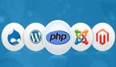 Dạy học thiết kế và lập trình website ở quận 12 TP HCM