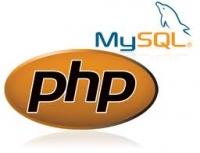 Dạy học thiết kế và lập trình website ở quận Tân Phú TP HCM