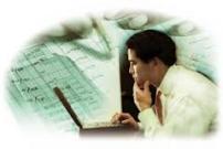 Dạy kế toán doanh nghiệp online (Phần 3)