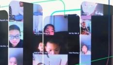 Dạy tin học thiếu nhi online tại Gia Lai