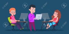 Dạy tin học thiếu nhi online tại Tây Ninh