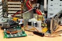 Địa chỉ dạy nghề sửa chữa máy vi tính ở TP HCM