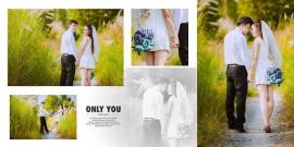 Địa chỉ học thiết kế album ảnh cưới online  tại TP HCM