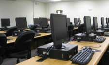 Địa điểm học Chứng chỉ ứng dụng CNTT căn bản tại TPHCM