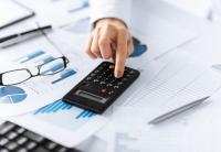 Điểm mới thông tư 111/2013TT-BTC
