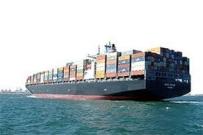 Hạch toán xuất khẩu