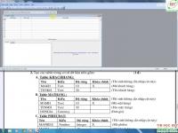Giải mẫu đề thi tin học B tháng 11 năm 2014 phần 1