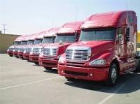 Chi phí ở doanh nghiệp vận tải