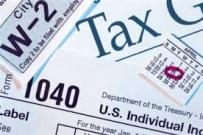 Chi phí thuế thu nhập doanh nghiệp