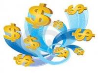 Hạch toán đầu tư ngắn hạn.