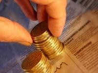 Hạch toán giảm tài sản cố đinh