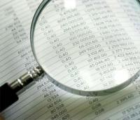 Hạch toán khoản nợ khó đòi