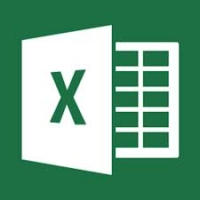 Hàm AVERAGE, COUNT,COUNTA  trong excel