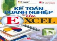 Hàm SUM,SUMPRODUCT,SUBTOTAL trong excel.