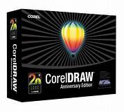 Học thiết kế Corel online trực tiếp với giáo viên tại Binh Dương