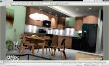 Học 3D Studio Max (3Ds Max) ở quận Tân Bình TP HCM