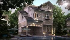 Học 3Ds Max (3D Studio Max) ở quận 10 TP HCM