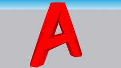 HỌC CAD ONLINE - HỌC AUTOCAD ONLINE TẠI HÀ NỘI