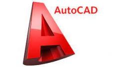 HỌC CAD ONLINE - HỌC AUTOCAD ONLINE TẠI THỦ ĐỨC