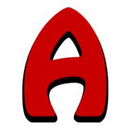 HỌC CAD ONLINE - HỌC AUTOCAD TẠI LÂM ĐỒNG